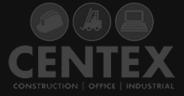 centex-footer